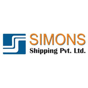 Clients_Simon Shipping_Graphic Designer _Copywriter