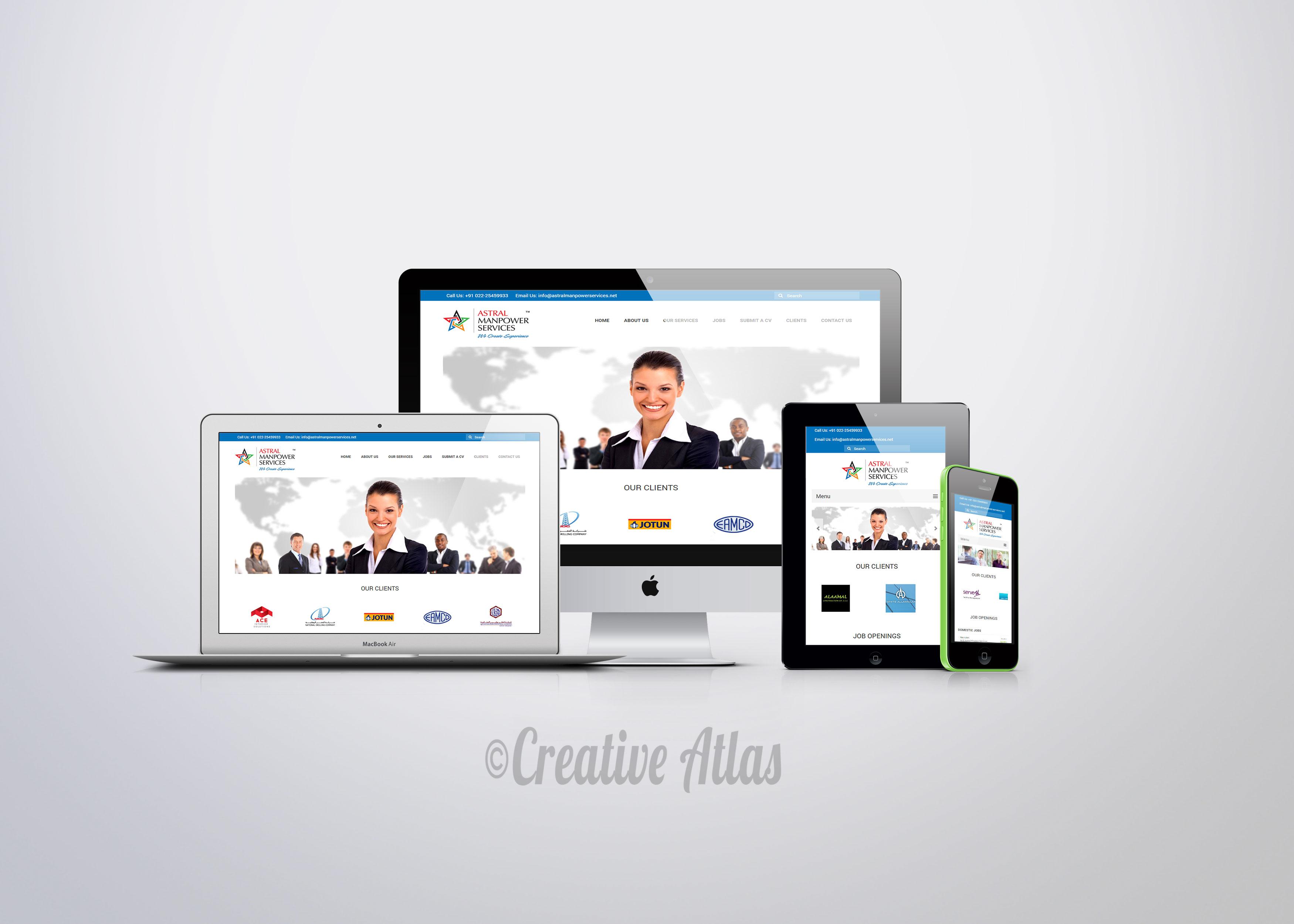 web-design-and-development-website-redesign-seo-services-blog-design