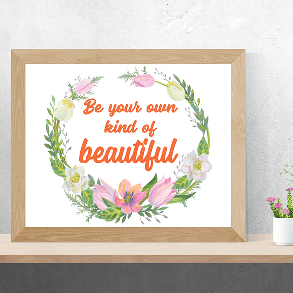Beauty-Quotes-Spa-Printables-Etsy