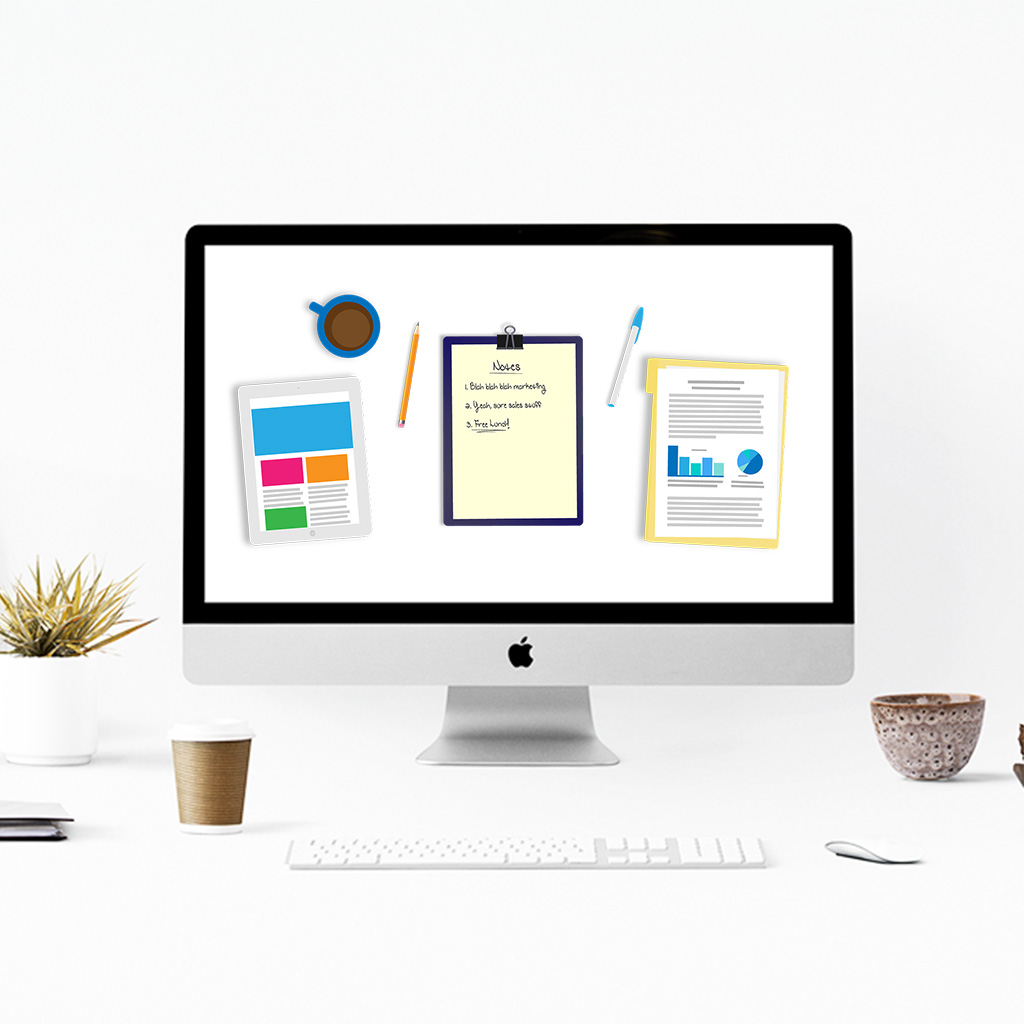 Custom-Copywriting Services Copywriter-Etsy