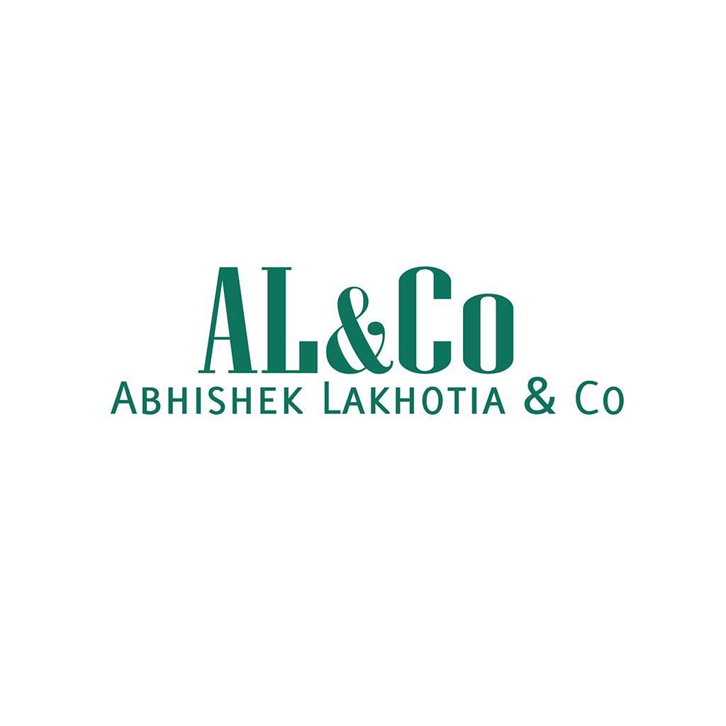 Graphic Designer Logo Designer