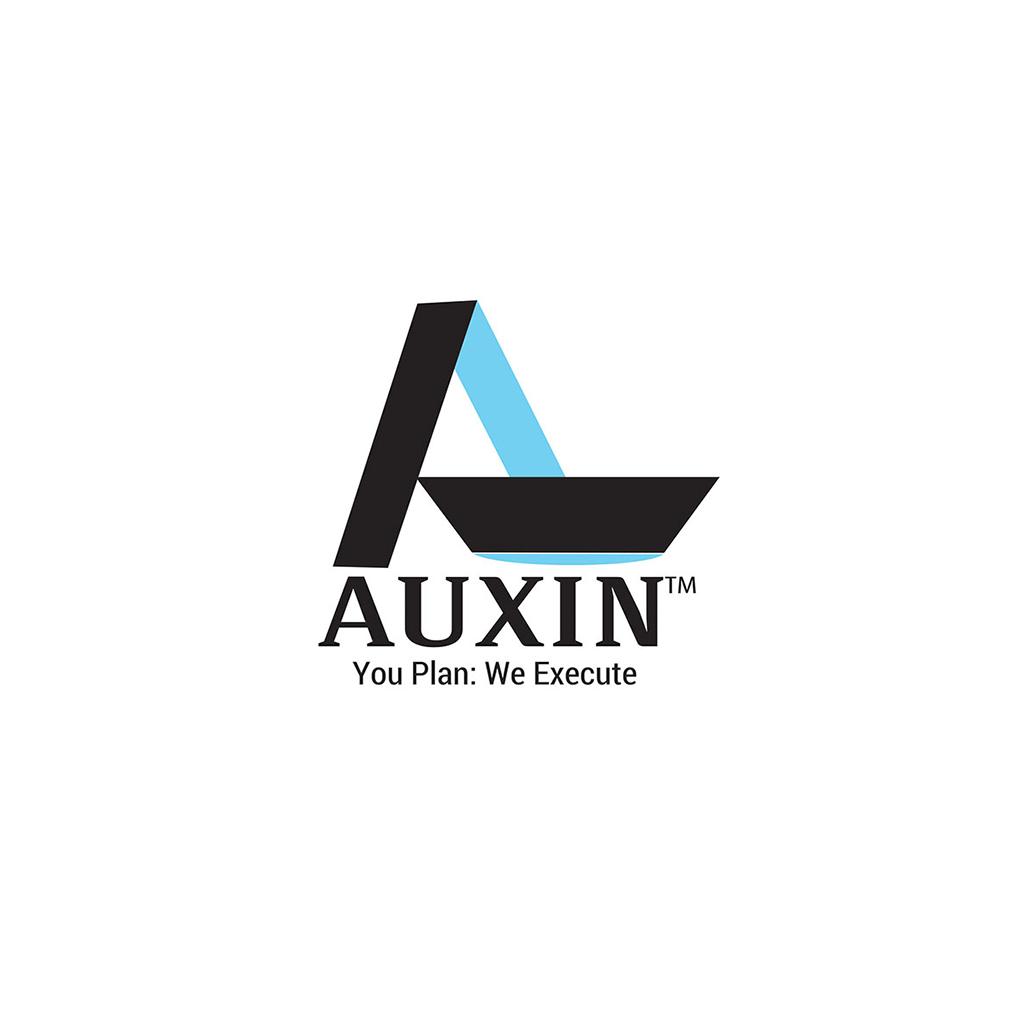 Logo-Graphic Designer